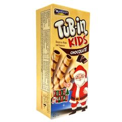 Tubinho-de-Wafer-Tub-In-Recheio-Chocolate-Natal-48g---Montevergine