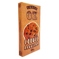 Tablete-de-Chocolate-Ao-Leite-com-Cookie-Baunilha-100g---Choco-Oz