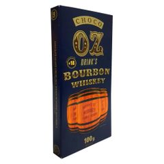 Tablete-de-Chocolate-Ao-Leite-Recheio-Bourbon-Whiskey-100g---Choco-Oz