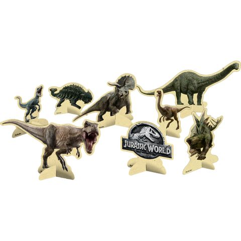 Jurassic-World-New-Decoracao-de-Mesa-c-8---Festcolor