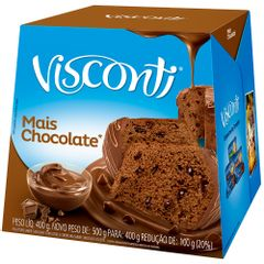 Panettone-Mais-Chocolate-400g---Visconti