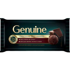 Barra-de-Chocolate-Genuine-Meio-Amargo-105kg---Cargill