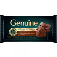 Barra-de-Chocolate-Genuine-Ao-Leite-105kg---Cargill