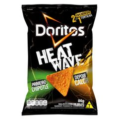 Doritos-Heatwave-Chipotle-86g---Elma-Chips