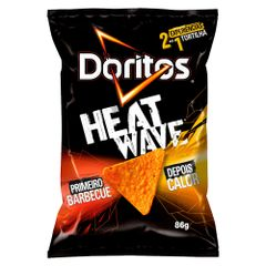 Doritos-Heatwave-Barbecue-86g---Elma-Chips