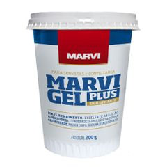 Emulsificante-para-Sorvetes-Marvigel-Marvi