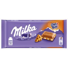 ablete-de-Chocolate-Chips-Ahoy-100g---Milka