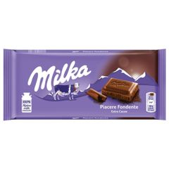 Tablete-de-Chocolate-Dark-Extra-Cocoa-100g---Milka