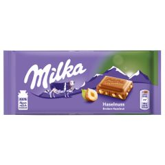 Tablete-de-Chocolate-Avela-Pedacos-Milka