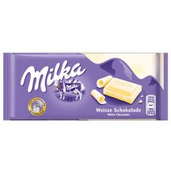 Tablete-de-Chocolate-Weisse-Branco-100g---Milka