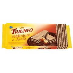 Biscoito-Wafer-Chocolate-com-Avela-115g---Triunfo