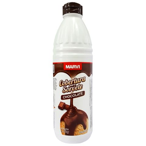 Cobertura-para-Sorvete-Chocolate-13kg---Marvi