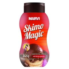 Skimo-Magic-Chocolate-245g-