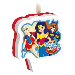 Super-Hero-Girls-Vela-