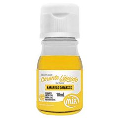 Corante-Liquido-Amarelo-Damasco-ml-Mix