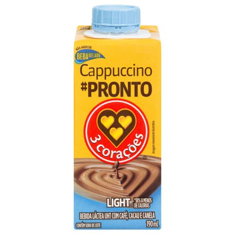 Capuccino-Light-190ml-Tres-Coracoes