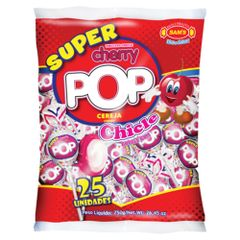 Pirulito-Super-Cherry-Pop-Cereja-c-25---Sams