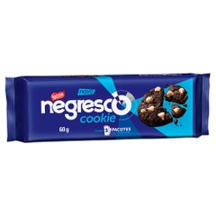 Cookie-Chocolate-Gotas-Baunilha-Negresco-60g---Nestle