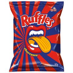 Batata-Ruffles-Churrasco-57g---Elma-Chips