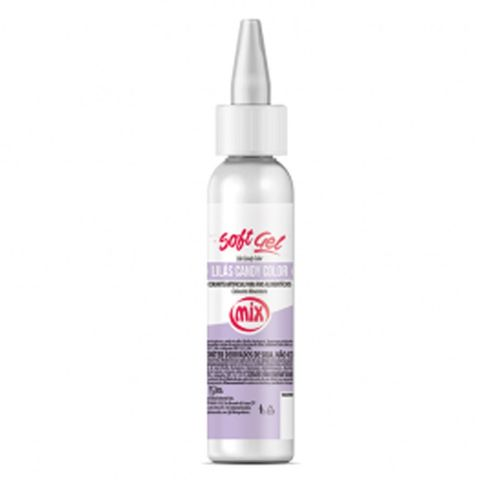 softgel-candy-color-lilas-mix