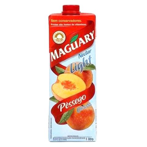 Suco-Nectar-Light-Pessego-1l---Maguary