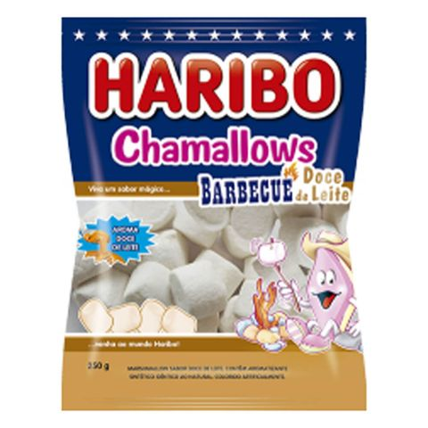Marshmallow-Chamallows-Barbecue-Doce-de-Leite-250g---Haribo