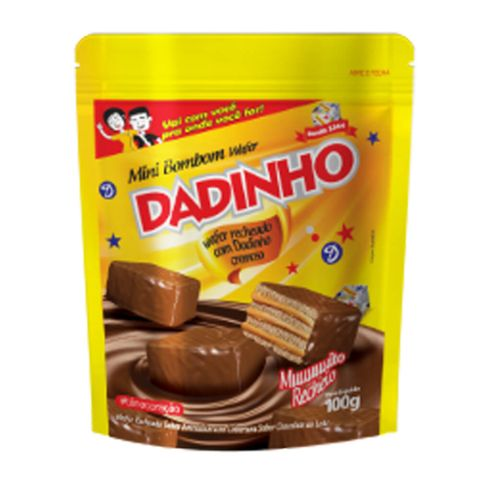 mini-bombom-wafer-dadinho