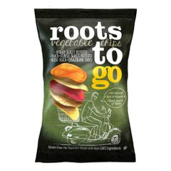 Salgadinho-Original-100g---Roots-To-Go