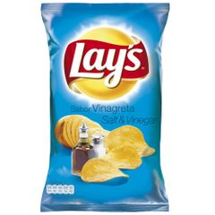 Lays-Sal-e-Vinagre-86g---Elma-Chips