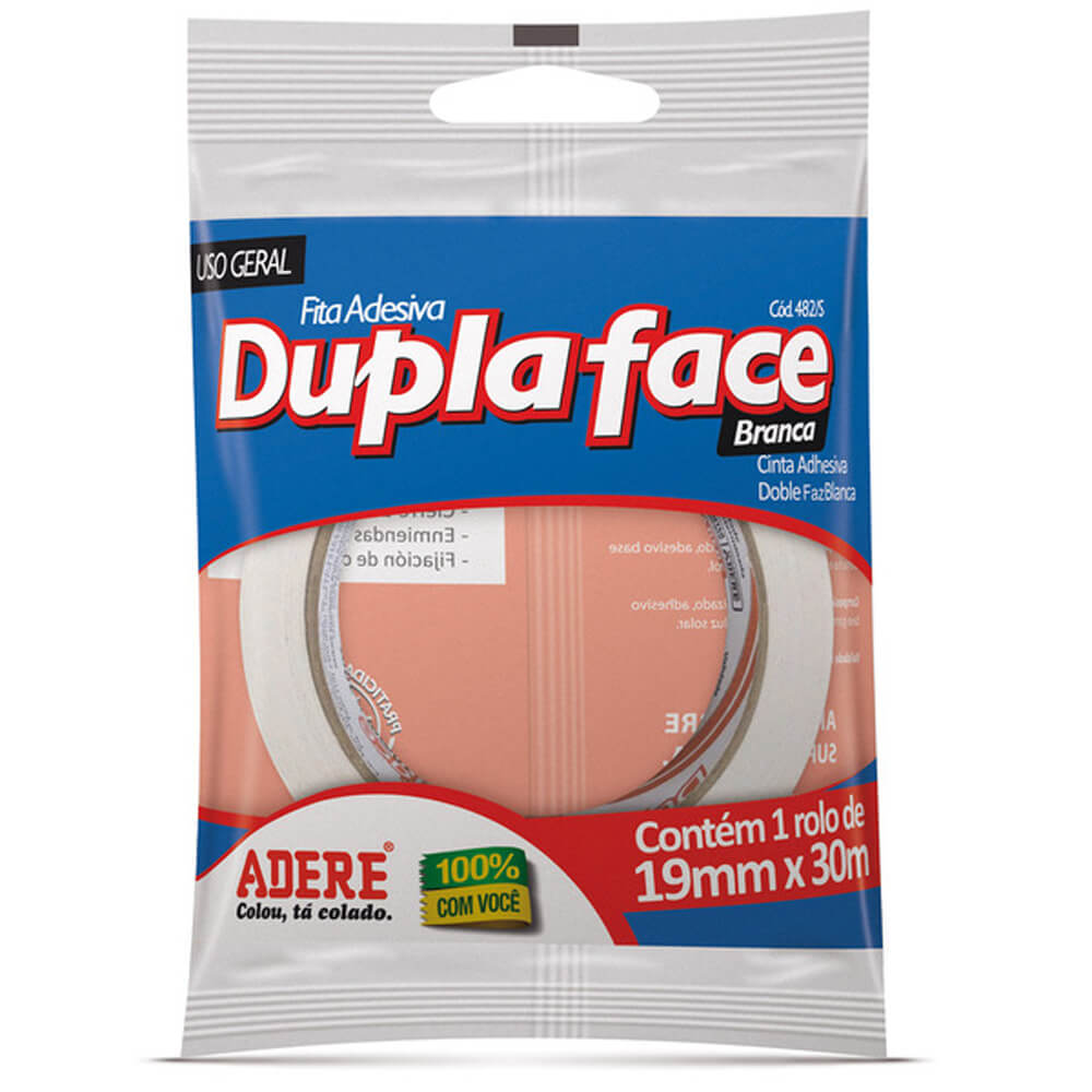 dupla-face-adere