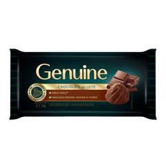 Barra-de-Chocolate-Genuine-Ao-Leite-21kg---Cargill