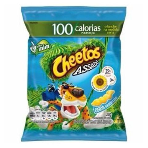 Cheetos-Requeijao-20g---Elma-Chips