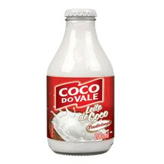 Leite-Coco-200ml---Coco-do-Vale