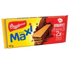 Biscoito-Wafer-Maxi-Chocolate-117g--Bauducco