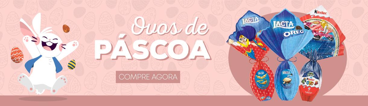 pascoa1