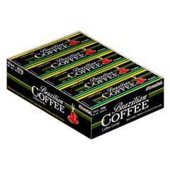 Bala-Drops-Cafe-Brazilian-Coffee-c-10---Florestal