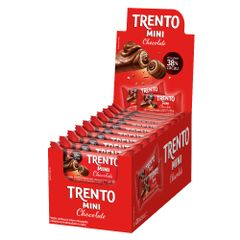 Chocolate-Trento-Mini-Chocolate-c-20---Peccin