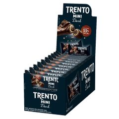 Chocolate-Trento-Mini-Dark-c-20---Peccin