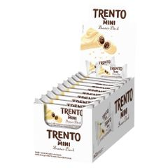 Chocolate-Trento-Mini-Chocolate-Branco-Dark-c-20---Peccin