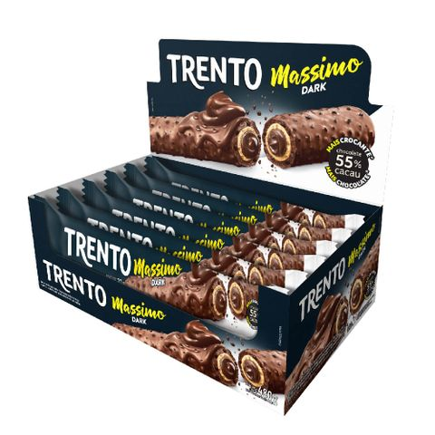Chocolate-Trento-Massimo-Dark-c-16---Peccin