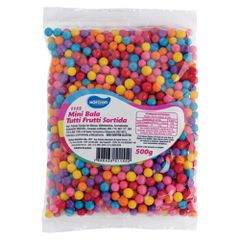 Mini-Bala-Colorida-Tutti-Frutti-500g---Horizon