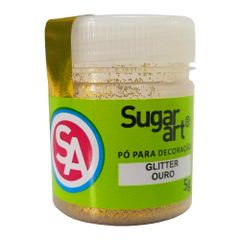 Po-para-Decoracao-Glitter-Ouro-Comestivel-5g---Sugar-Art