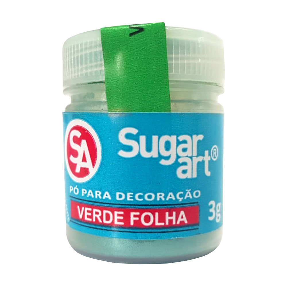Po-para-Decoracao-Verde-Comestivel-3g---Sugar-Art