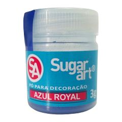 Po-para-Decoracao-Azul-Royal-Comestivel-3g---Sugar-Art