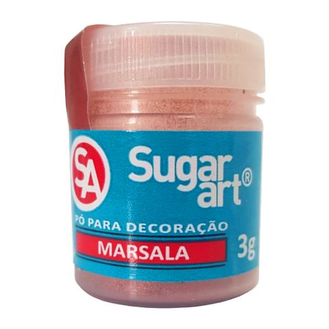 Po-para-Decoracao-Marsala-Comestivel-3g---Sugar-Art