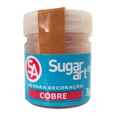 Po-para-Decoracao-Cobre-Comestivel-3g---Sugar-Art