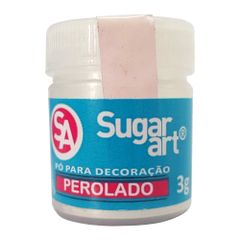 Po-para-Decoracao-Perolado-Comestivel-3g---Sugar-Art