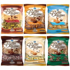 Kit-6-Balas-Butter-Toffees-Sortidas-600g---Arcor