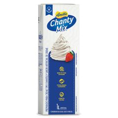 Chantilly-Tradicional-Amelia-Chanty-Mix-1L---Vigor