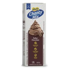 Chantilly-Chocolate-Amelia-Chanty-Mix-1L---Vigor